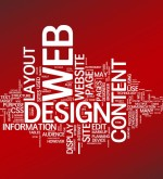 Web-Design-Red-Text